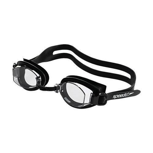 Oculos de Natacao Speedo New Shark A1801
