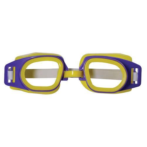 Óculos de Natação Sport - Lilas