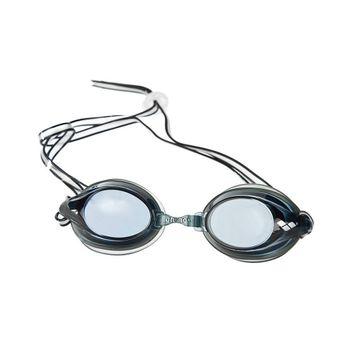 Óculos de Natação Strike Arena Fumê