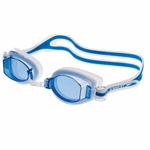 Oculos de Natacao Unissex Speedo New Shark A18010-080080