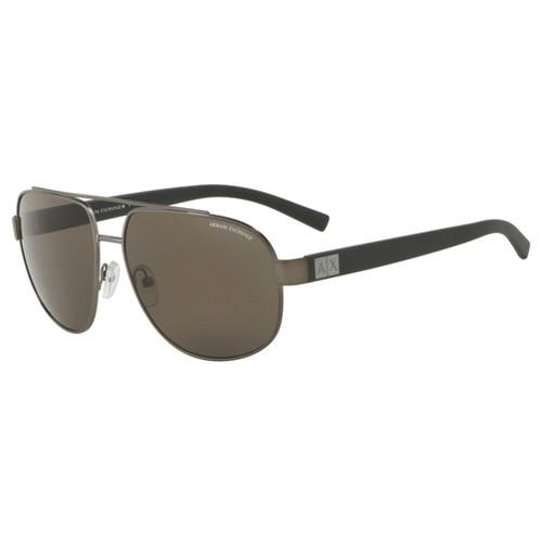 Óculos de Sol Armani Exchange AX2019SL 6088/73 AX2019SL6088/73