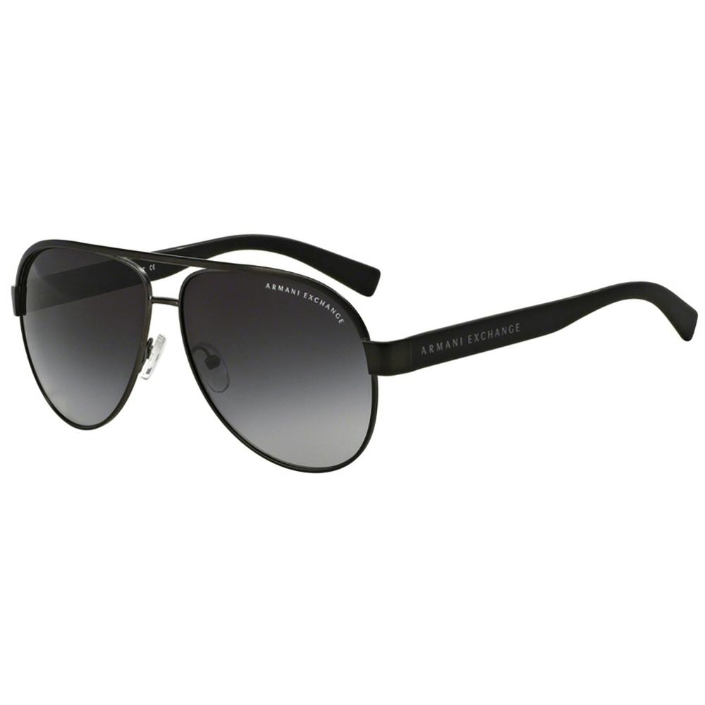 Óculos de Sol Armani Exchange AX2013L 6068/8G AX2013L6068/8G