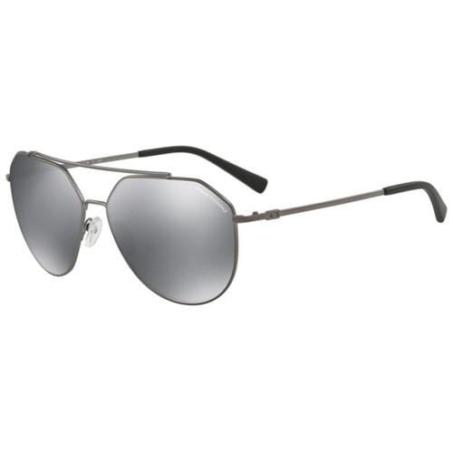 Óculos de Sol Armani Exchange AX2023S 6088/6G AX2023S6088/6G