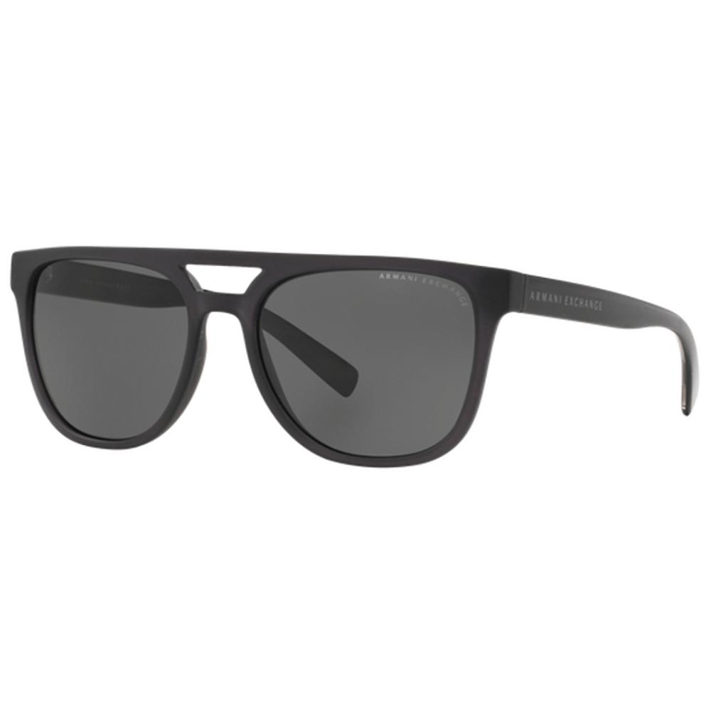 Óculos de Sol Armani Exchange AX4032 814087 AX4032814087
