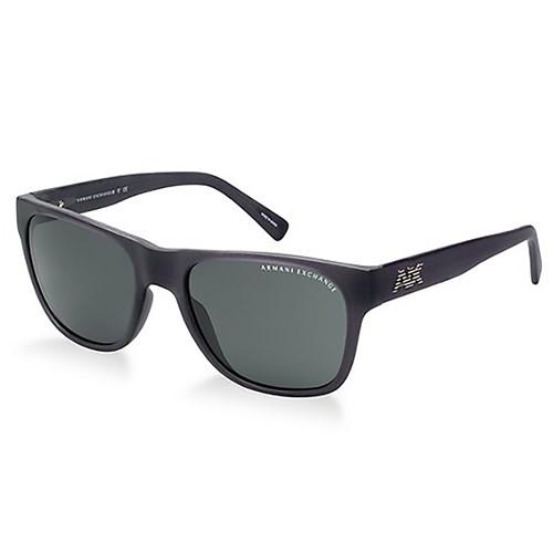 Óculos de Sol Armani Exchange AX4008 8020/81 AX40088020/81