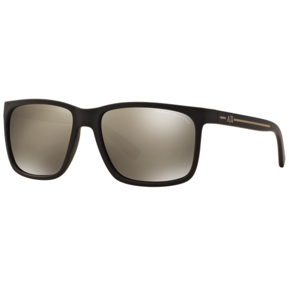 Óculos de Sol Armani Exchange AX4041SL 80625A AX4041SL80625A