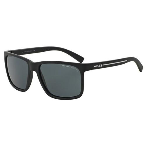 Óculos de Sol Armani Exchange AX4041SL 8157/87 AX4041SL8157/87