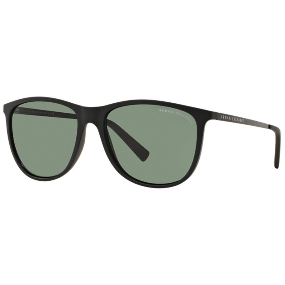 Óculos de Sol Armani Exchange AX4047SL 8078/71 AX4047SL8078/71