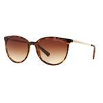 Óculos de Sol Armani Exchange AX4048SL-803713 56