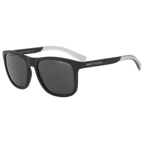 Óculos de Sol Armani Exchange AX4049SL 818287 AX4049SL818287