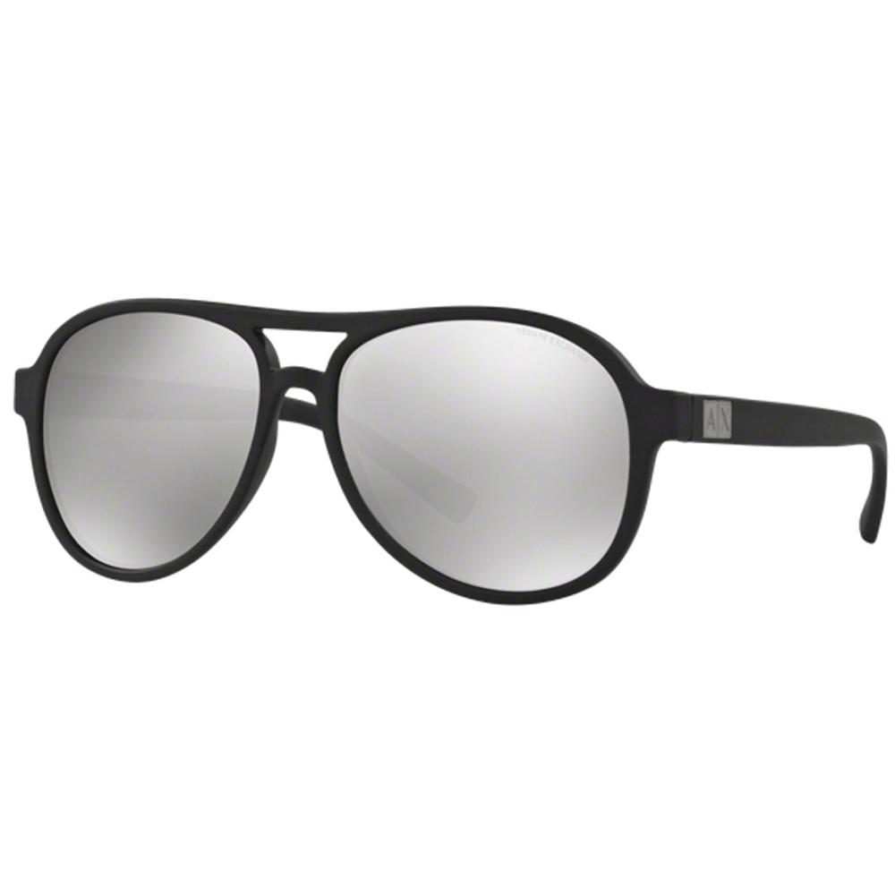 Óculos de Sol Armani Exchange AX4055L 8078/6G AX4055L8078/6G