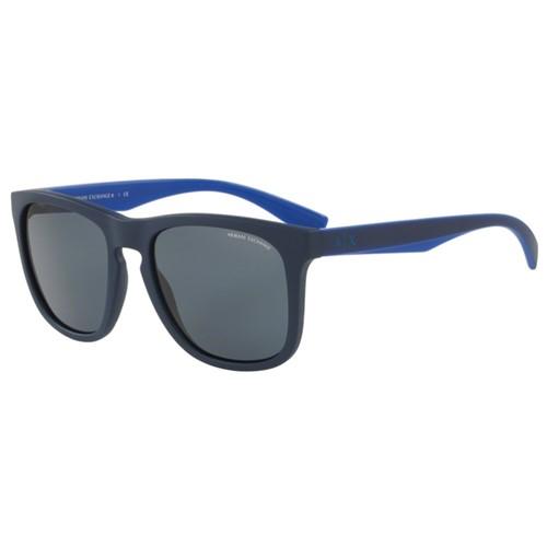 Óculos de Sol Armani Exchange AX4058SL 819887 AX4058SL819887
