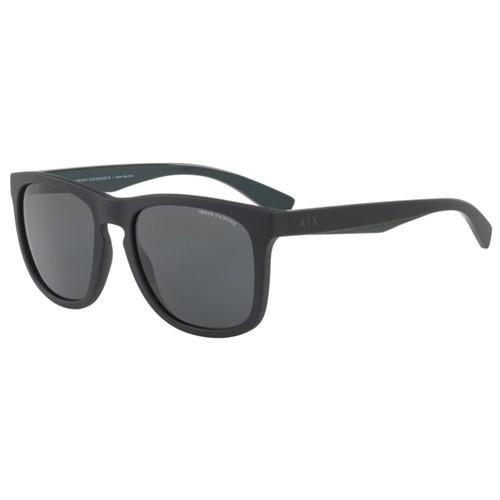 Óculos de Sol Armani Exchange AX4058SL 819987 AX4058SL819987