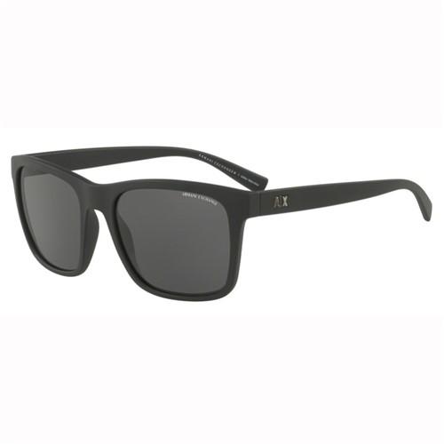 Óculos de Sol Armani Exchange AX4063SL 818287 AX4063SL818287