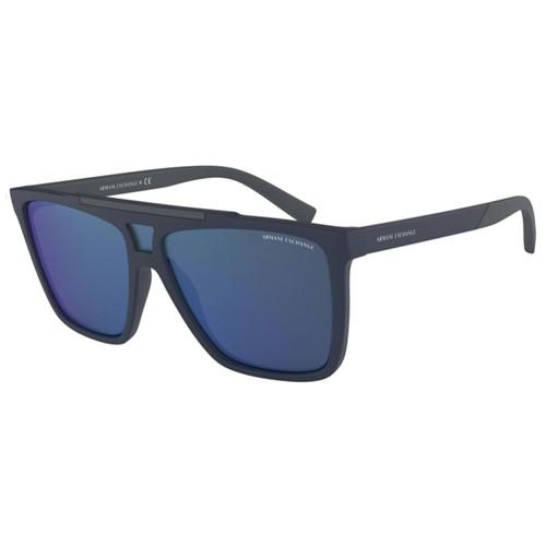 Óculos de Sol Armani Exchange AX4079SL 827396 AX4079SL827396