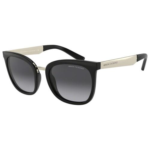 Óculos de Sol Armani Exchange AX4089S 8158/8G AX4089S8158/8G