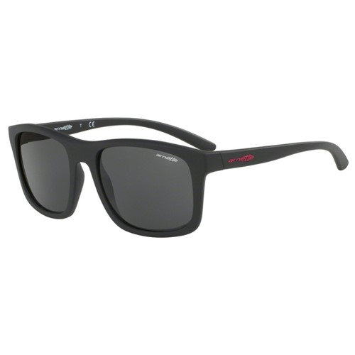 Óculos de Sol Arnette Complementary AN4233 01/87 AN423301/87
