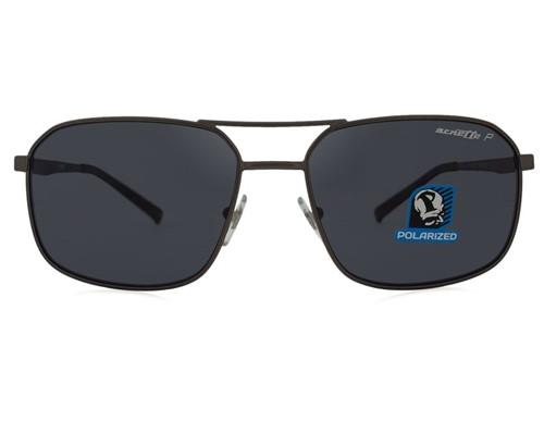 Óculos de Sol Arnette Kallio Polarizado AN3079 706/81-56