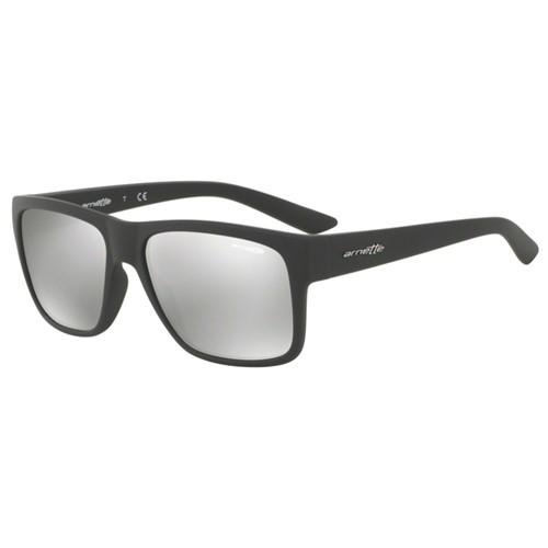 Óculos de Sol Arnette Reserve AN4226 5381/6G AN42265381/6G