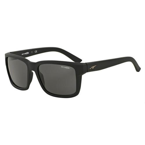 Óculos de Sol Arnette Swindle AN4218 01/87 AN421801/87
