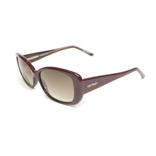 Óculos de Sol Detroit - PAQUETA 350