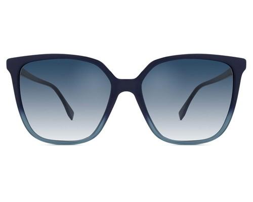 Óculos de Sol Fendi FF 0318/S PJP/08-57
