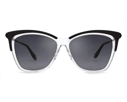 Óculos de Sol Givenchy GV 7071/S 7C5/9O-57
