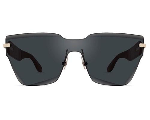 Óculos de Sol Givenchy GV 7081/S R6S/IR-99