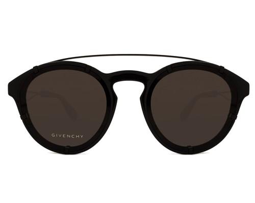 Óculos de Sol Givenchy GV 7088/S 807/IR-54
