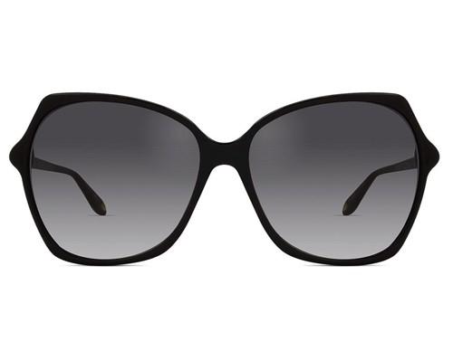 Óculos de Sol Givenchy GV 7094/S 807/9O-59