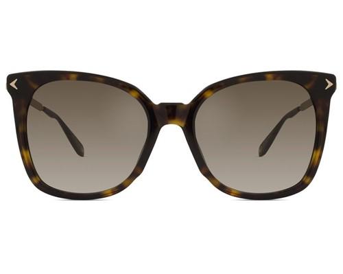 Óculos de Sol Givenchy GV 7097/S 086/HA-54