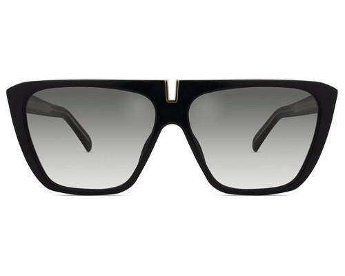Óculos de Sol Givenchy GV 7109/S 807/9O-58