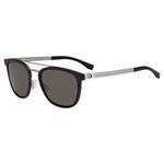 Óculos de Sol Hugo Boss 0838/S-IYR