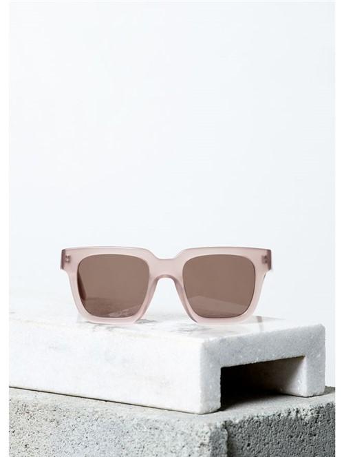 Óculos de Sol Jarvus Transparente