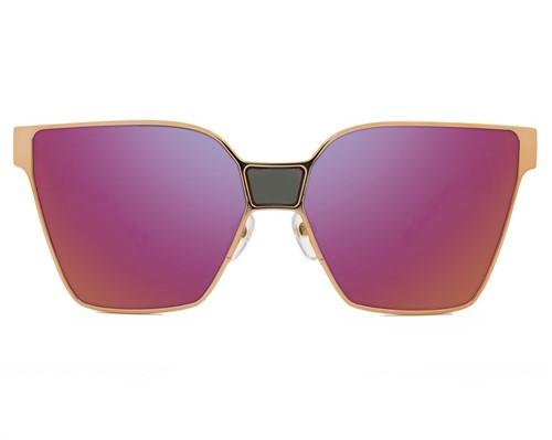 Óculos de Sol Marc Jacobs MARC 212/S RHL/VQ-60