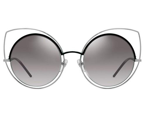 Óculos de Sol Marc Jacobs MARC 10/S 25K/FU-53