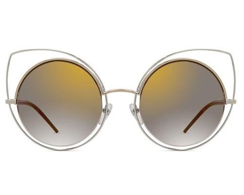 Óculos de Sol Marc Jacobs MARC 10/S TWMFQ-53
