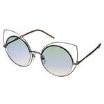 Óculos de Sol Marc Jacobs MARC 10/S-TYY