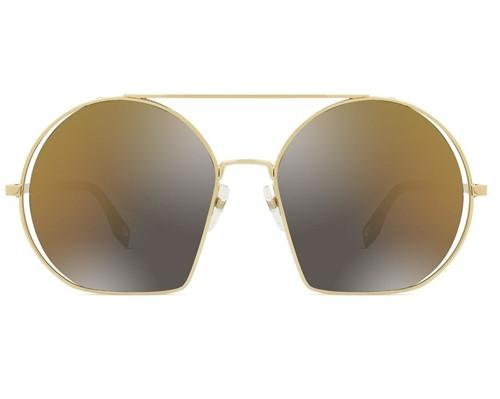 Óculos de Sol Marc Jacobs MARC 325/S 2F7/FQ-56
