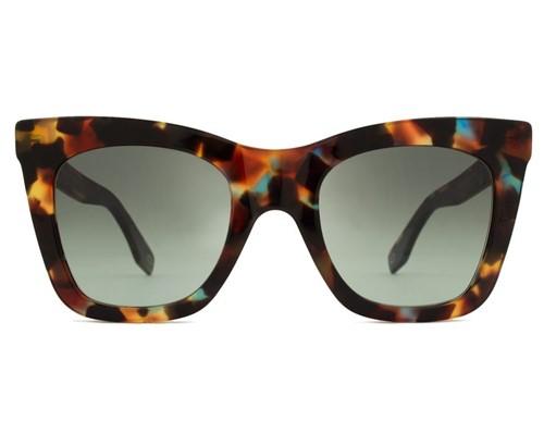Óculos de Sol Marc Jacobs MARC 279/S FZL/IB-50