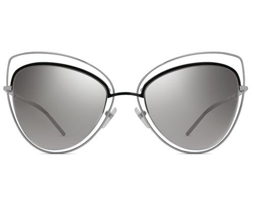 Óculos de Sol Marc Jacobs MARC 8/S 25K/FU-56