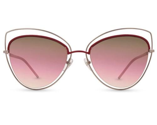 Óculos de Sol Marc Jacobs MARC 8/S TWZ/BE-56