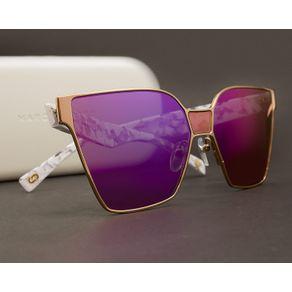 Óculos de Sol Marc Jacobs MARC212/S RHLVQ-60