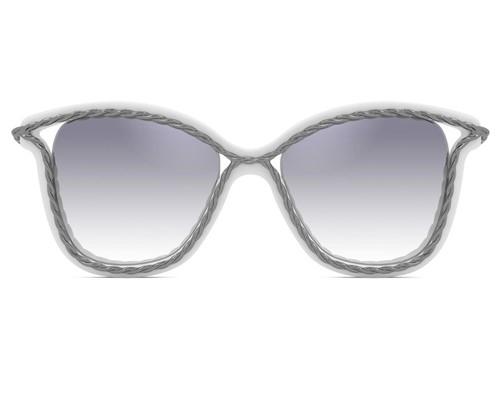 Óculos de Sol Marc Jacobs MARC160/S VK6/IC-52