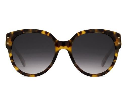 Óculos de Sol Moschino MOS 013/S SCL/9O-56