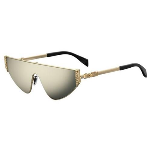 Óculos de Sol Moschino MOS022/S J5G/UE MOS022/SJ5G/UE
