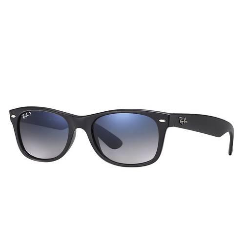 Óculos de Sol New Wayfarer Polarizado