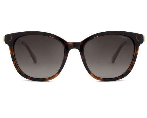 Óculos de Sol Polaroid Polarizado PLD 5015/S LLY/94-55