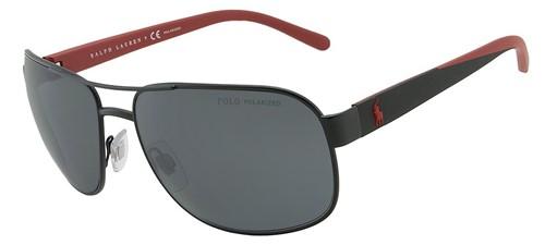 Óculos de Sol Polo Ralph Lauren PH3093 9277/81 PH30939277/81