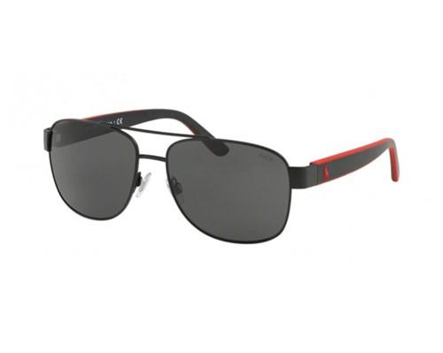 Óculos de Sol Polo Ralph Lauren PH3122 903887-59